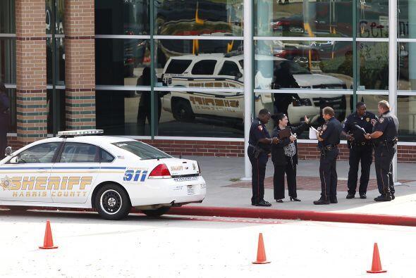 Un estudiante murió y otros tres resultaron heridos tras un enfre...