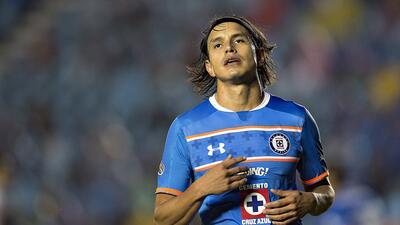 Gerardo Flores