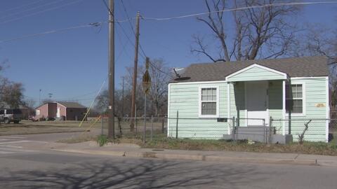 Realizarán estudio para determinar la crisis habitacional en propiedades...
