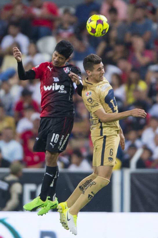 Entretenido empate entre Atlas y Pumas 20170412_3569.jpg
