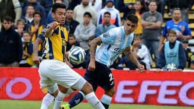 Nery Dominguez