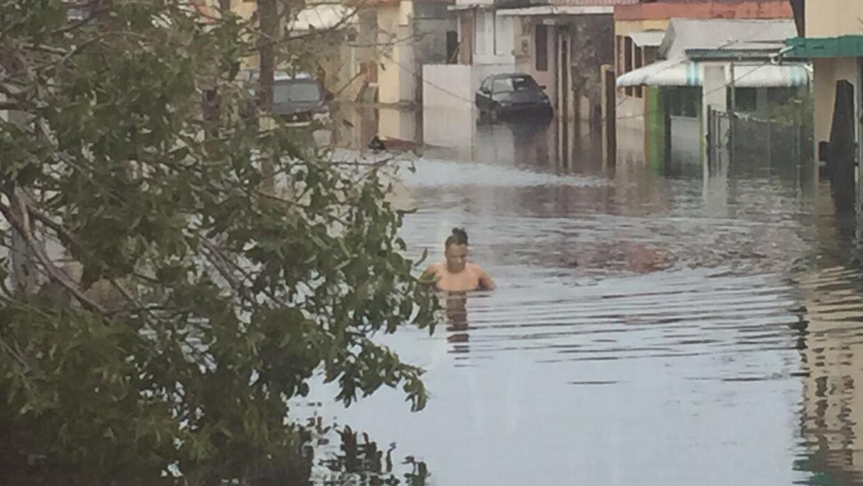Puerto Rico no es un desastre natural img-1801.JPG