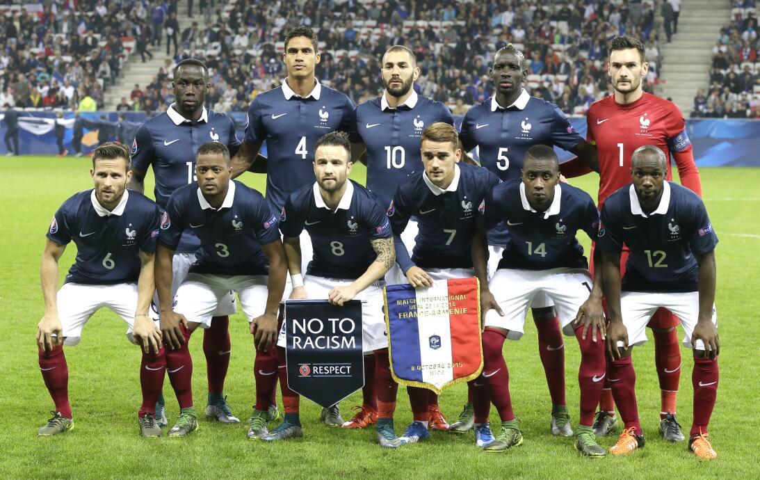 Lesiones insólitas de futbolistas al celebrar un gol ap-788462124721.jpg