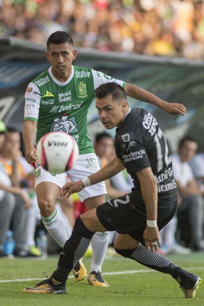 El León está hecho una 'Fiera' tras vencer 3-1 al Pachuca 20170916-2996.jpg