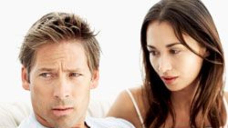 Relaciones dependientes: mujeres enamoradas del amor 0cfc1aef449b4b719fe...