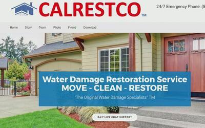 Sancionan a compañía de reparaciones de plomería en Los Ángeles que defr...