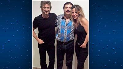 El Chapo, Noticias, fotos y videos de El Chapo | Noticias kate_news.jpg
