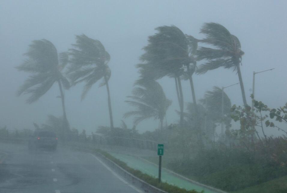 El Departamento de Vivienda de Puerto Rico publicó una lista con...