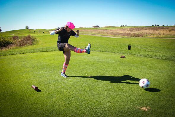 Para mas información, reglas de juego y calendario ingresa a www.footgol...