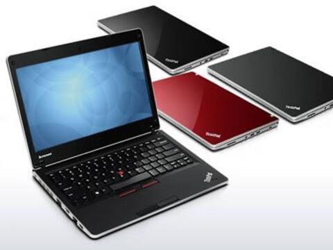 ¿Estás harto de tu vieja laptop? Pues checa la siguiente l...