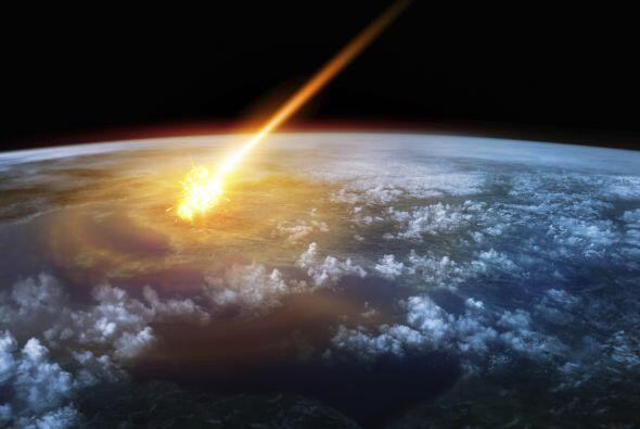 """""""Es la primera misión en el espacio profundo para el sector privado"""", di..."""