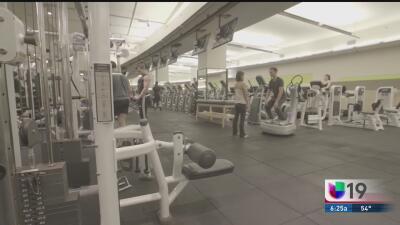 Cifras de la OMS indican que una de cada tres mujeres en el mundo no hace ejercicio