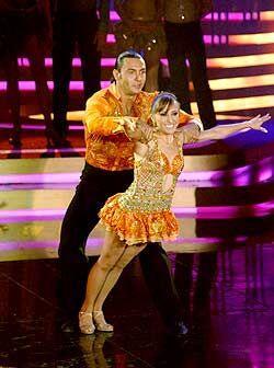 México es otro de los favoritos para ganar Bailando por un sue&nt...