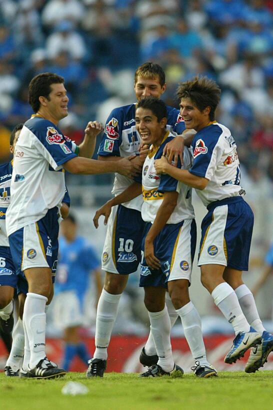 Lágrimas y risas: 15 subcampeones y 15 campeones del Ascenso MX 4.jpg