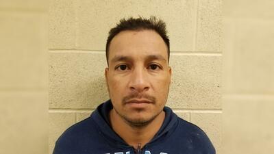 Arrestos de inmigrantes indocumentados con antecedentes criminales en la frontera de Arizona
