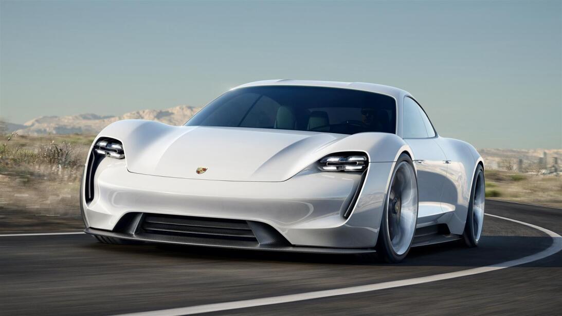 Los secretos del Mission E, el 'mata-Tesla' de Porsche porsche-zoom-9.jpg