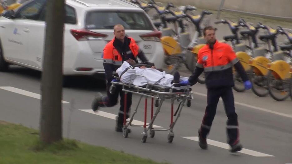 Ataques simultáneos sacuden a Bélgica bruselas18.jpg