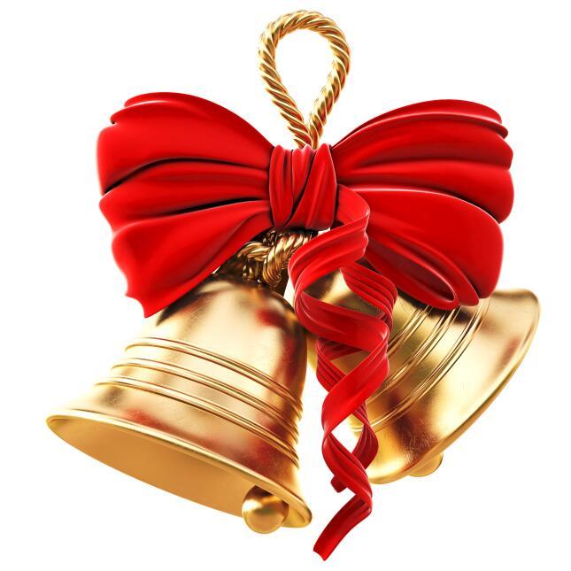 Adornos navide os que no pueden faltar en tu hogar univision - Fotos adornos navidenos ...