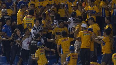 Los clubes de la Liga MX se solidarizan y muestran unión para combatir la violencia