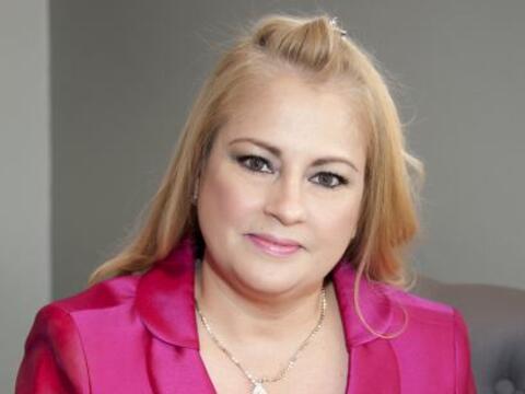 Procuradora de las mujeres, Wanda Vázquez, conmemora el Dí...