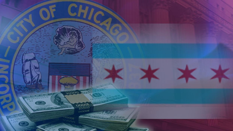 Presupuesto Chicago