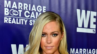 La ex Playboy que 'vuelve loco' a una figura de la NFL