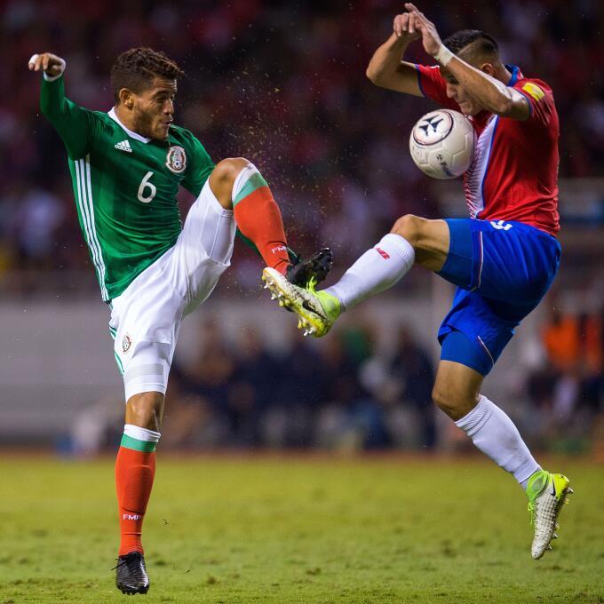 México ya calificó, pero individualmente siguen jugándose el puesto a7.jpg