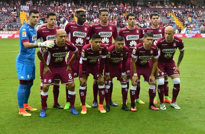 Deportivo Saprissa (Costa Rica)