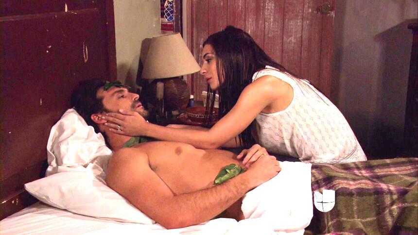 ¿Quién lo entiende? Martín ama y odia a Verónica 1.jpg