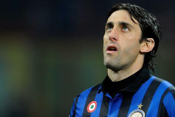 Duro golpe para el Inter, que no sabe cómo mejorar las cosas en todos lo...