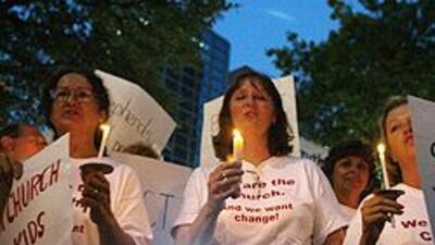 Caen casos de pedofilia en Iglesia Católica de Estados Unidos 52966f3154...