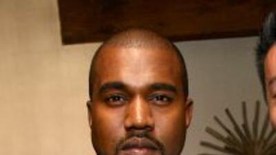 Kanye West ha presumido de codearse con las altas esferas, pero esta vez...