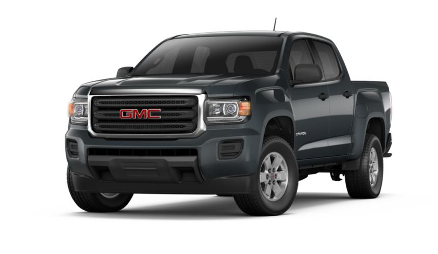 10 camionetas pickup 2017 que aún puedes comprar por menos de 30,000 dól...