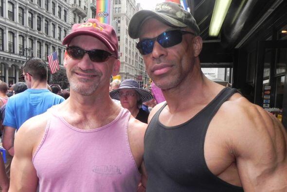 El Desfile del Orgullo en Nueva york bcc7cc500a2249368d61b653041e21fe.jpg