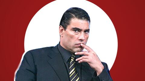 Eduardo Yañez LEAD
