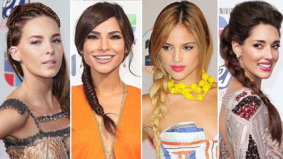 15 famosas que aman las  trenzas __Thum.jpg