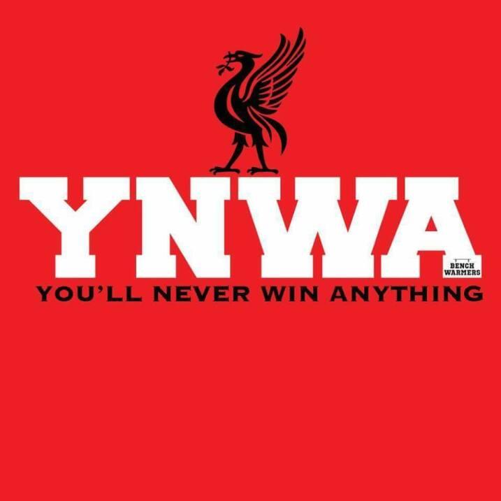 Liverpool vence al Everton y se lleva el derbi de Merseyside 6.jpg