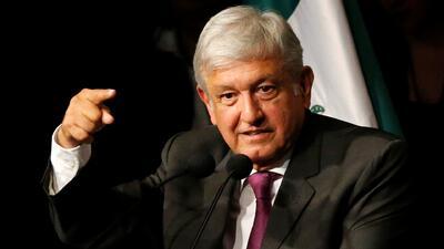 De la campaña a la victoria: así han evolucionado las propuestas más polémicas de López Obrador