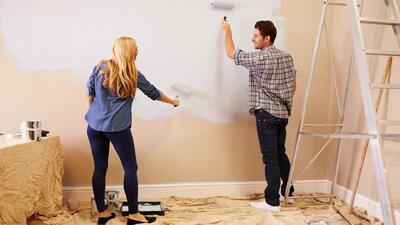Ideas para renovar tu hogar sin gastar de más