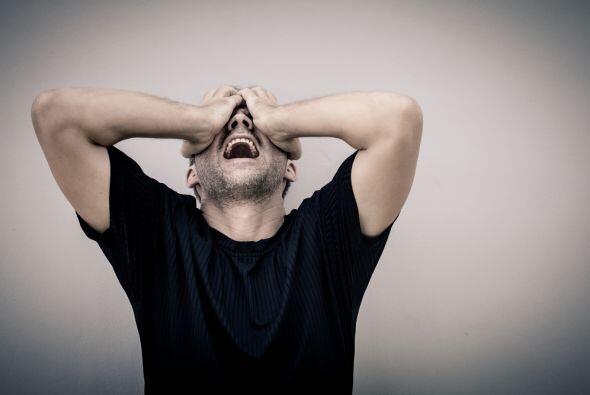 Surgen situaciones que podrían perturbarte hacia finales del mes con el...