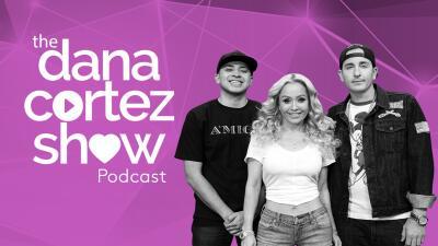 The Dana Cortez Show