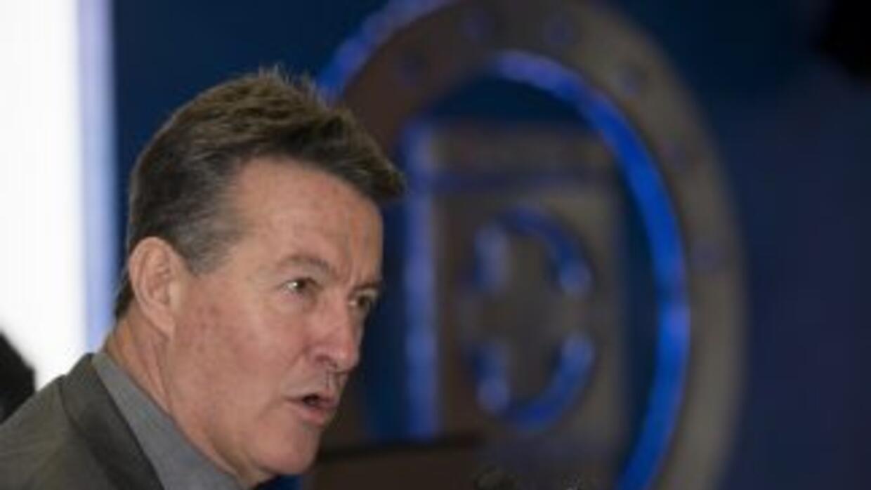 El director deportivo pidió un cambio dentro del Cruz Azul.