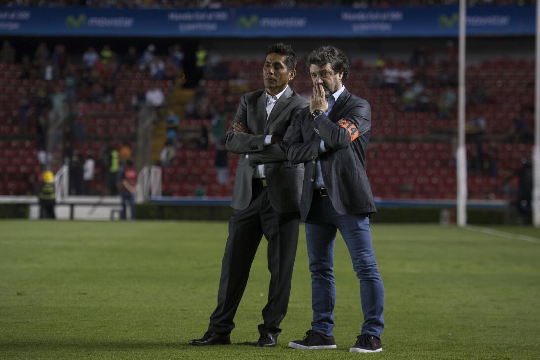 Paco Jémez y otros españoles que no pudieron con la Liga MX 7.jpg