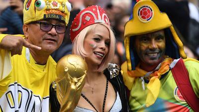 ¿Cuánto dinero ganará el campeón del Mundial? Las cifras de los premios de las selecciones