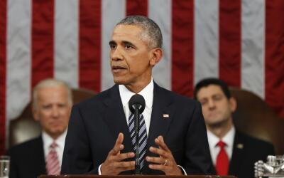 Los mejores momentos de #SOTU en las redes sociales  obama-1.jpg