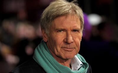 Harrison Ford confundió una pista de aterrizaje y por poco ocasiona una...