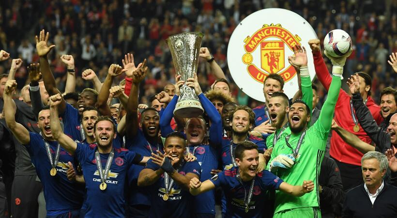 Por esto el Manchester United es el nuevo Real Madrid GettyImages-687899...