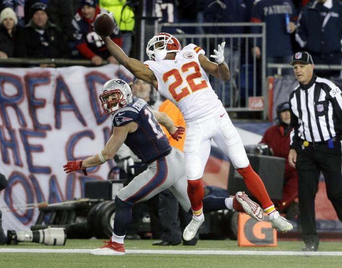 Equipo Jerry Rice para el Pro Bowl