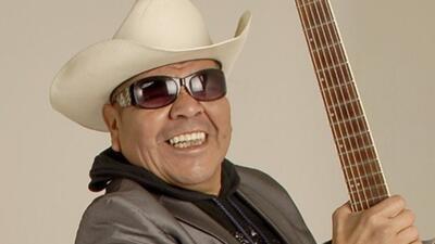 Everardo Mujica Sánchez