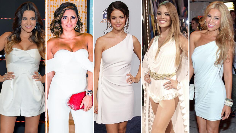 Premios Juventud 2017: Toda la información de tus artistas favoritos | P...